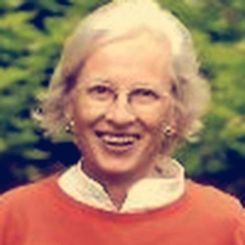 Elaine Steane
